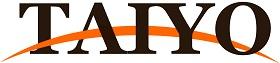 TAIYO株式会社